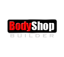 bodyshop-builder