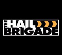 hail-brigade
